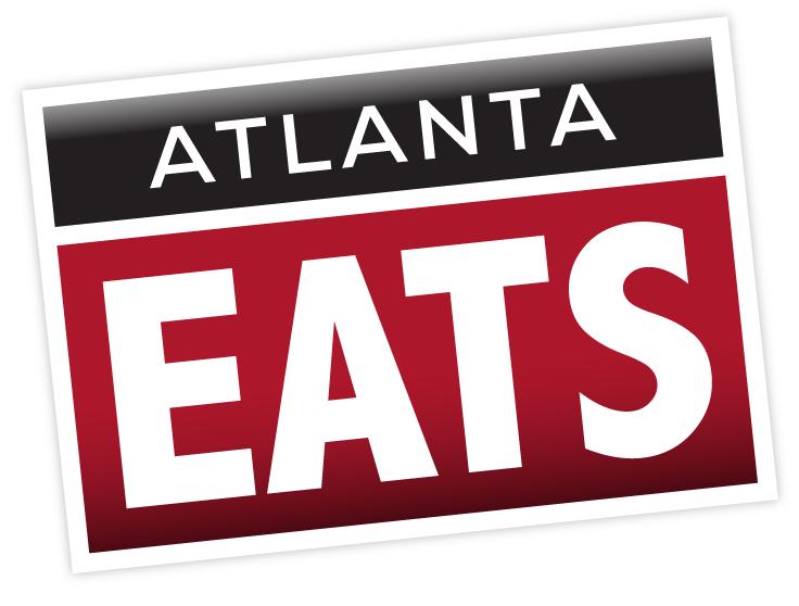 atleats-logos