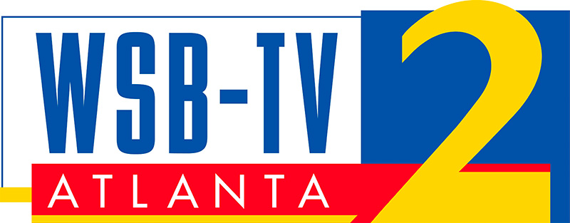 logo-wsb-tv