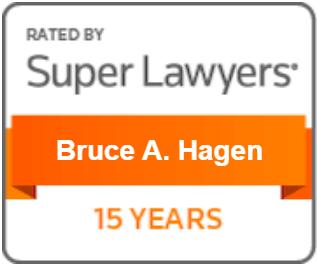 bruce 15 years