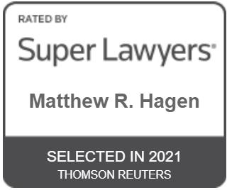 super lawyer - matt